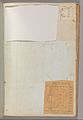 Page from a Scrapbook containing Drawings and Several Prints of Architecture, Interiors, Furniture and Other Objects MET DP372156.jpg