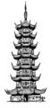 Pagoda (PSF).png