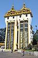 Pagoda Shwe Dagon 01.jpg