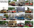 Painting schemes of Moscow tramways chart 2008 (15826477781).jpg