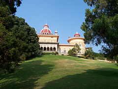 Palacio-Monserrate2 SET-07.jpg