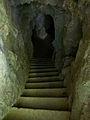 Palacio-da-Regaleira Gruta-do-Labirinto1 Sintra Set-07.jpg