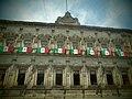 Palacio Federal-Antiguo Convento de Santa Catalina de Sena Morelia 3.jpg