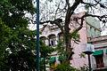 Palacio del estado xalapa.jpg