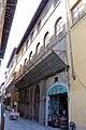 Palazzo Borghini, facciata.JPG