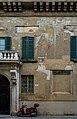 Palazzo Caprioli affreschi Brescia.jpg