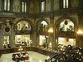 Palazzo Colonna di Stigliano (salone).JPG