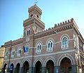 Palazzo Comunale Casalmaggiore.jpg