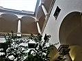 Palazzo Ducale Genova foto 4.jpg