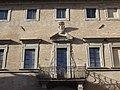 Palazzo Gasparini - Mercatello sul Metauro 5.jpg