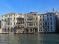 Palazzo Michiel - panoramio.jpg