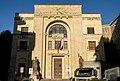 Palazzo Mutilati-XE3F2446a.jpg