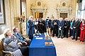 Palazzo Pallavicini de Bourbon dos Sicilias 04.jpg