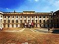 Palazzo Reale Milano.jpg