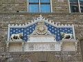 Palazzo Vecchio - panoramio (2).jpg