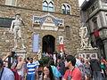 Palazzo Vecchio din Florenta9.jpg