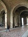 Palazzo della Pilotta (arches).jpg