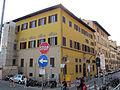 Palazzo guasconti, veduta 01.JPG