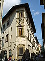 Palazzo mondragone 01.JPG