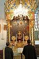 Palestine-06332 - Side Altar (34122327853).jpg