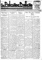 Palestine Bulletin 30 October 1930, published in Jerusalem.pdf