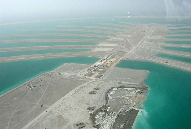 File:Palm Jebel Ali on 8 May 2008 Pict 3.jpg