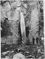 Palm Springs. Tahquitz Falls - NARA - 298620.tif