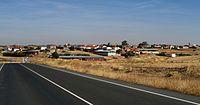 Palomeque, vista población, 2.jpg