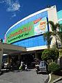 Pan-PhilippineHighwayjf5519 21.JPG