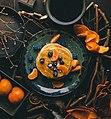 Pancakes (Unsplash).jpg