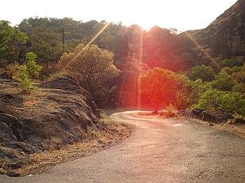 Panchmari Road.jpg