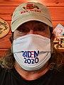 Pandemic Mask (49830428848) (1).jpg