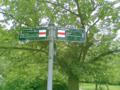 Pankeweg-gesundbrunnen.png