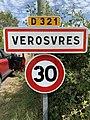 Panneau entrée Verosvres 2.jpg