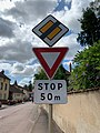 Panneaux AB5 AB7 Rue Chenale Marcigny 4.jpg