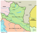 Pannonia01-sr.png