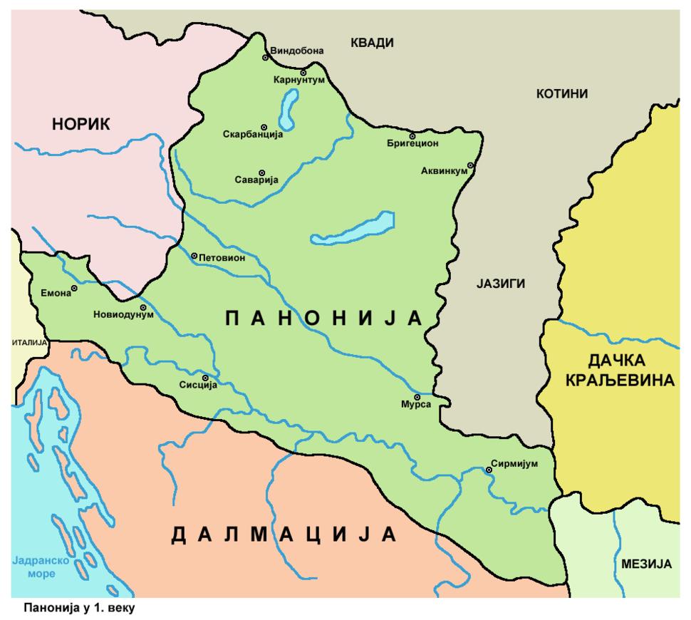 Pannonia01-sr