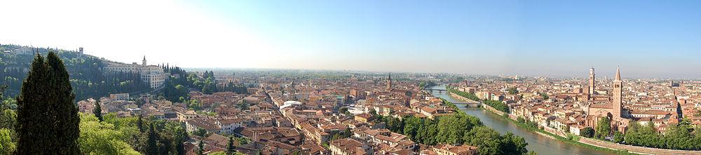 Panorama Verona.jpg