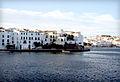 Panorama of Cadaqués.jpg