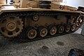 Panzermuseum Munster 2010 0081.JPG