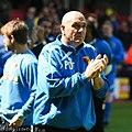 Paolo De Toffol 140503 Watford v Huddersfield-92.jpg