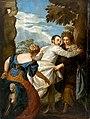 Paolo veronese (boucher) - hercules na encruzilhada.jpg