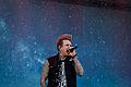 Papa Roach - Rock am Ring 2015-9798.jpg