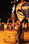Papenburg - Ballonfestival 2018 - Night glow 48 ies.jpg