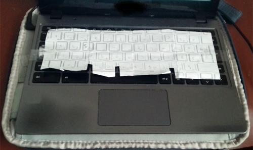 Paper-based keyboard scrambler; -1.png