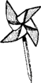 Paper windmill drawing.png