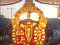 Pappula Venkatesh -(Tirupati sri venkateswara swamy varu).jpg