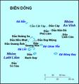 ParacelIs lands (Vietnamese).png