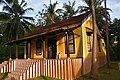 Paradise Resort, Kumbakonam (7) (23642843648).jpg