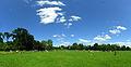 Parc De Sceaux.jpg